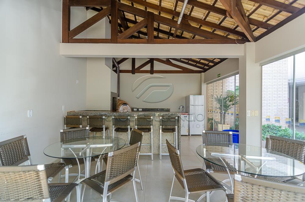 Comprar Apartamento / Padrão em Londrina R$ 395.000,00 - Foto 33