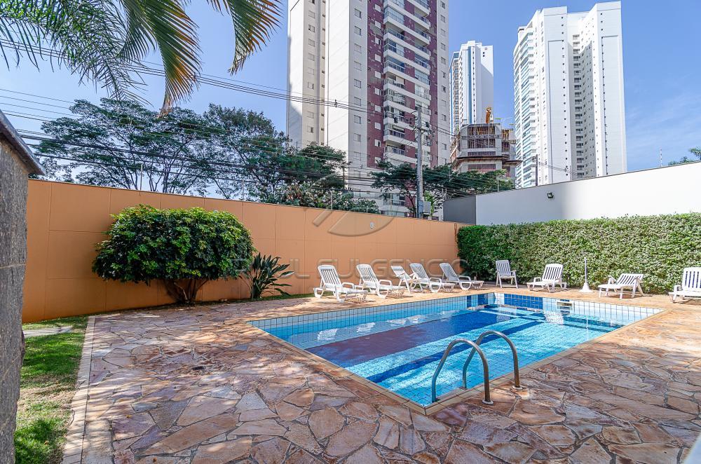 Comprar Apartamento / Padrão em Londrina R$ 395.000,00 - Foto 34