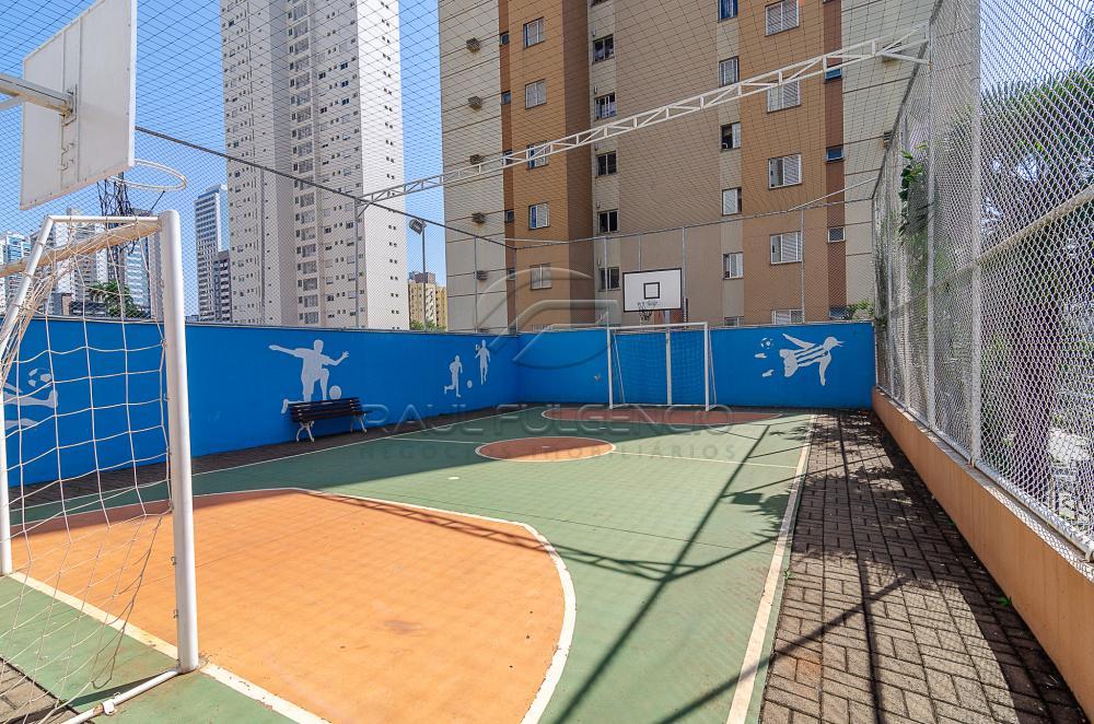 Comprar Apartamento / Padrão em Londrina R$ 395.000,00 - Foto 36