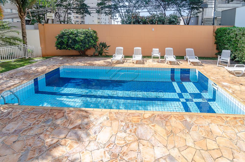 Comprar Apartamento / Padrão em Londrina R$ 395.000,00 - Foto 35
