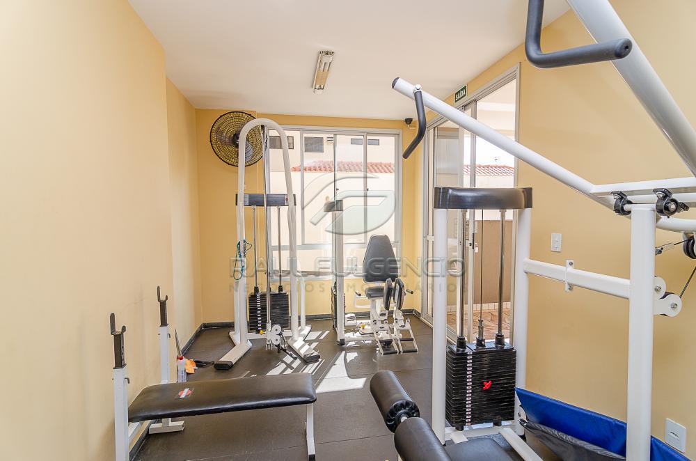 Comprar Apartamento / Padrão em Londrina R$ 395.000,00 - Foto 37