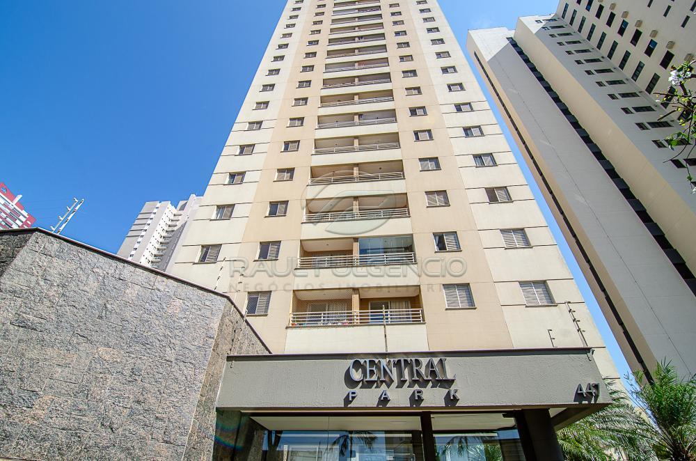 Comprar Apartamento / Padrão em Londrina R$ 395.000,00 - Foto 39