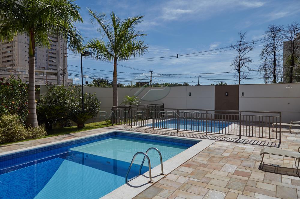 Comprar Apartamento / Padrão em Londrina apenas R$ 490.000,00 - Foto 21