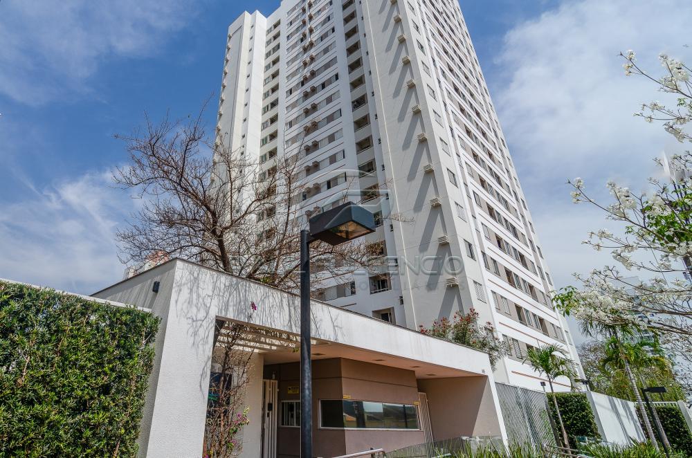 Alugar Apartamento / Padrão em Londrina R$ 1.400,00 - Foto 22