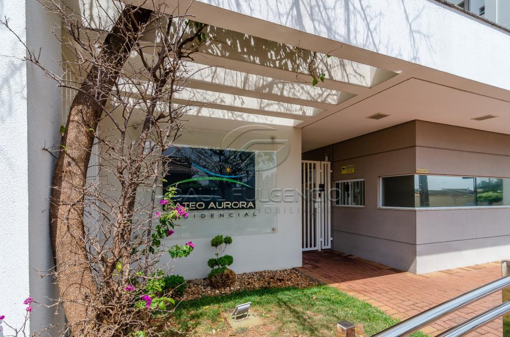 Alugar Apartamento / Padrão em Londrina R$ 1.400,00 - Foto 21