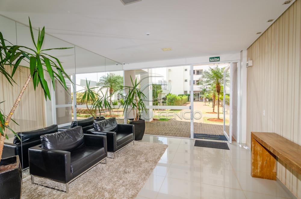Alugar Apartamento / Padrão em Londrina R$ 1.400,00 - Foto 17