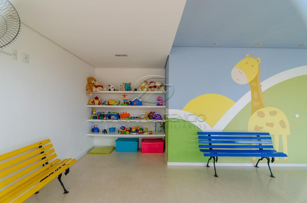 Alugar Apartamento / Padrão em Londrina R$ 1.400,00 - Foto 18