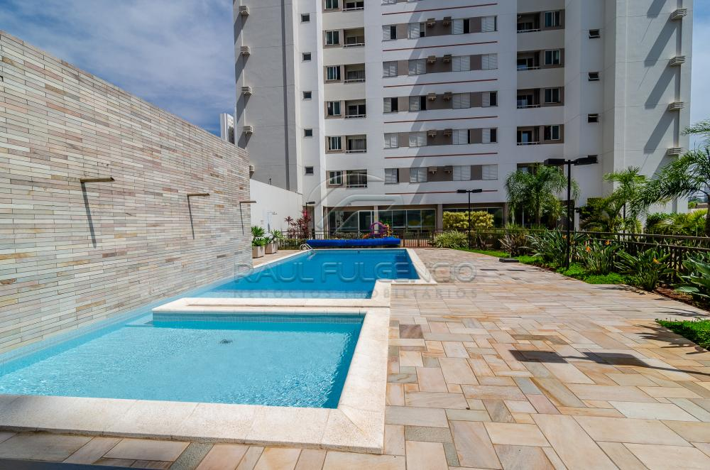 Alugar Apartamento / Padrão em Londrina R$ 1.400,00 - Foto 19