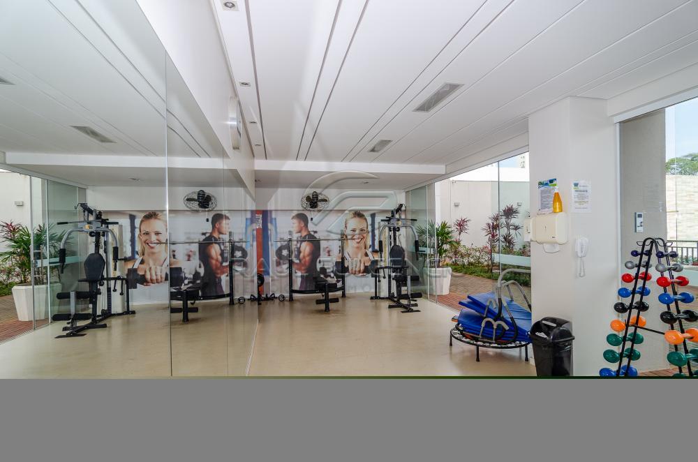 Alugar Apartamento / Padrão em Londrina R$ 1.400,00 - Foto 20