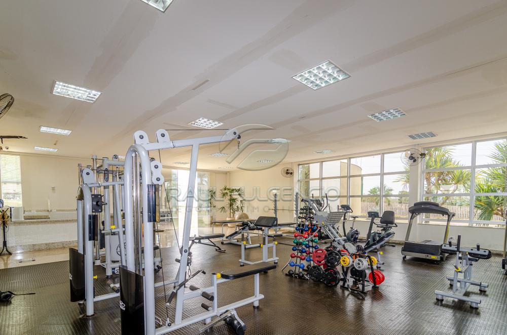Alugar Casa / Condomínio Térrea em Londrina apenas R$ 9.000,00 - Foto 41