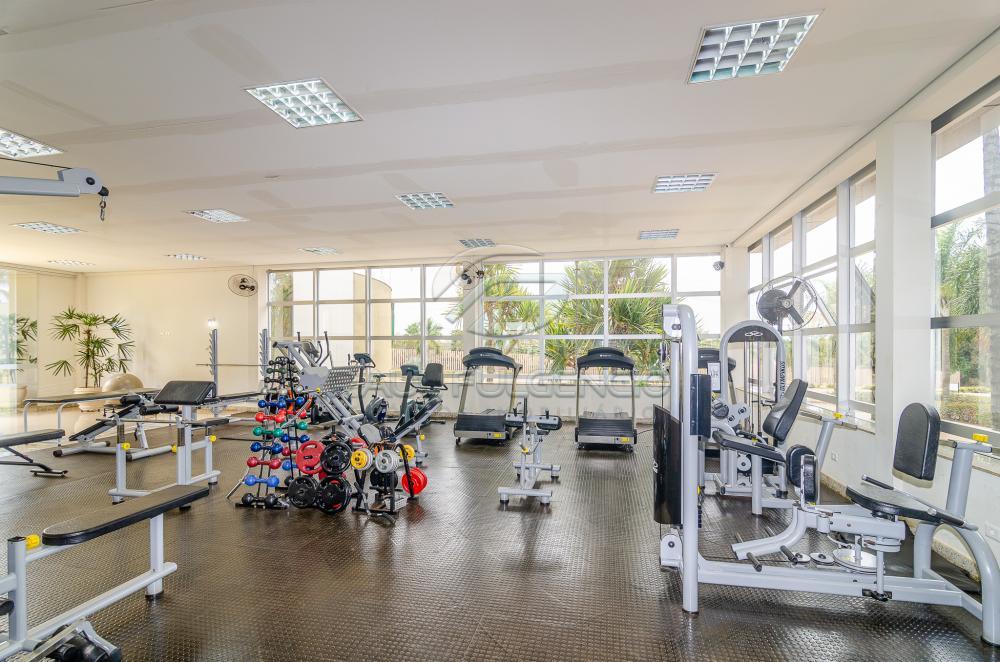 Alugar Casa / Condomínio Térrea em Londrina apenas R$ 9.000,00 - Foto 43