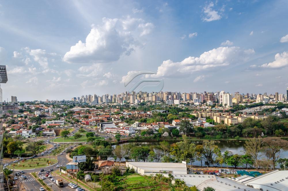Comprar Comercial / Sala - Prédio em Londrina apenas R$ 300.000,00 - Foto 10
