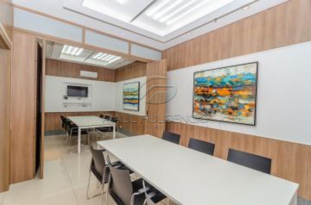 Comprar Comercial / Sala - Prédio em Londrina apenas R$ 300.000,00 - Foto 9