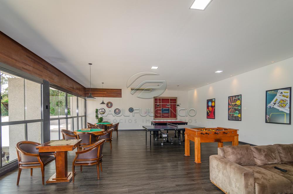 Comprar Casa / Condomínio Sobrado em Londrina apenas R$ 1.380.000,00 - Foto 27