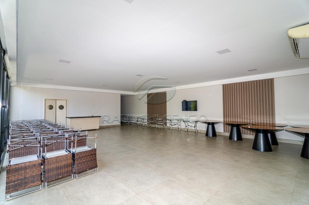 Comprar Casa / Condomínio Sobrado em Londrina apenas R$ 1.380.000,00 - Foto 29