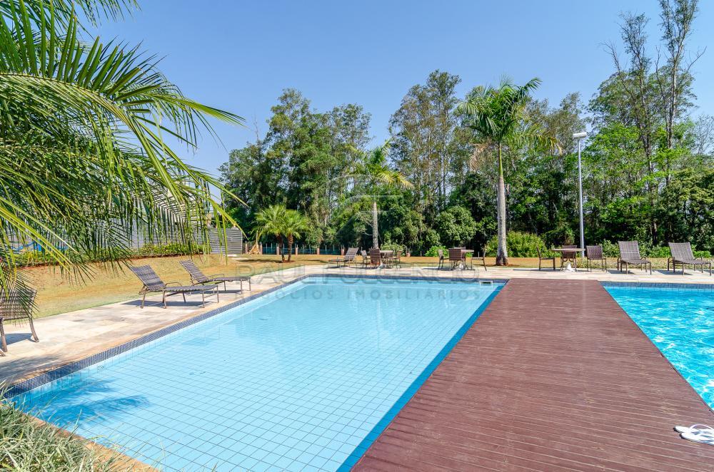 Comprar Casa / Condomínio Sobrado em Londrina apenas R$ 1.380.000,00 - Foto 32