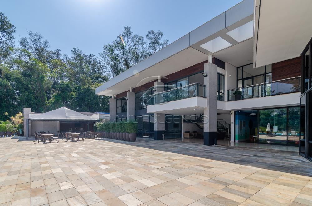 Comprar Casa / Condomínio Sobrado em Londrina apenas R$ 1.690.000,00 - Foto 45
