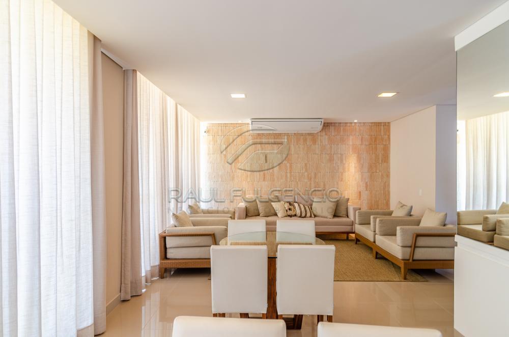 Comprar Apartamento / Padrão em Londrina R$ 350.000,00 - Foto 20