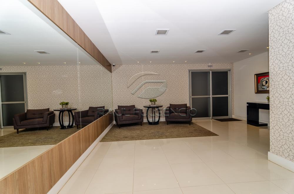 Alugar Apartamento / Padrão em Londrina apenas R$ 2.900,00 - Foto 31