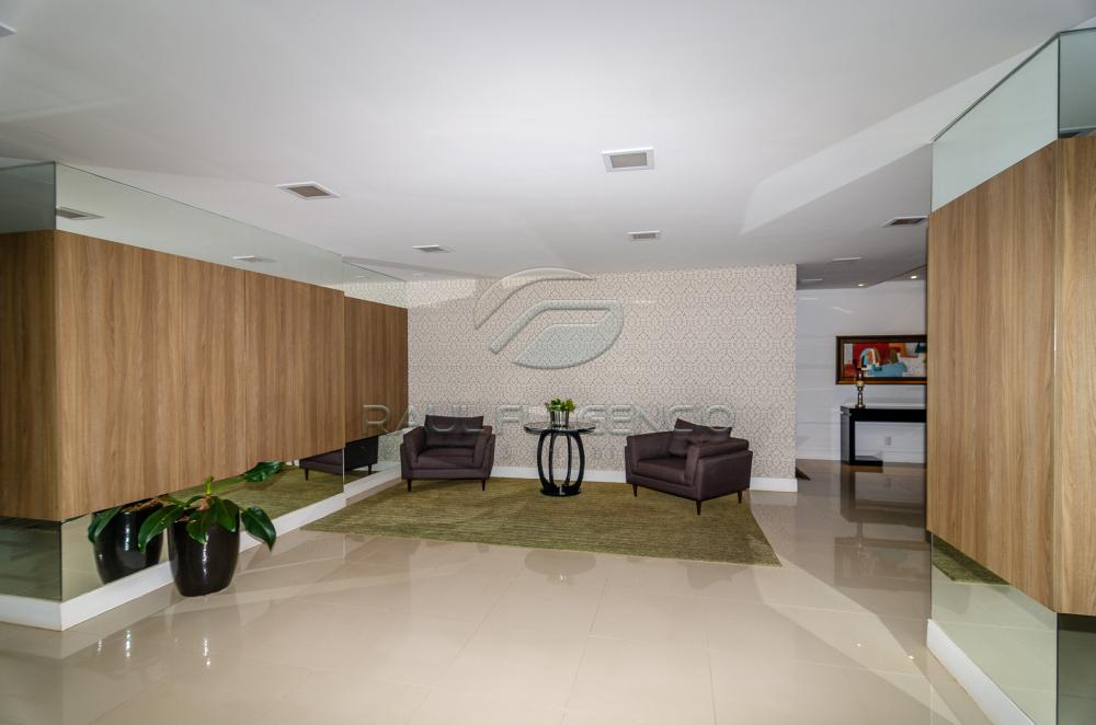 Alugar Apartamento / Padrão em Londrina apenas R$ 2.900,00 - Foto 32