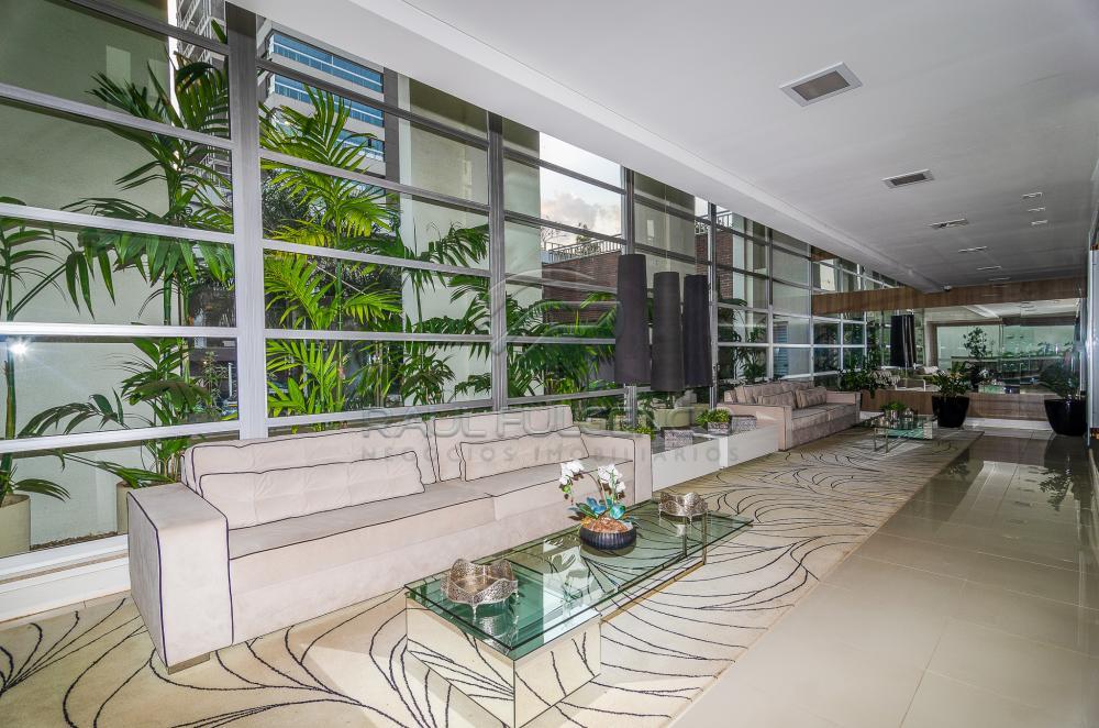 Alugar Apartamento / Padrão em Londrina apenas R$ 2.900,00 - Foto 33