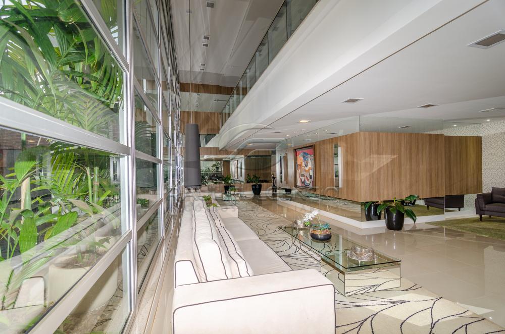 Alugar Apartamento / Padrão em Londrina apenas R$ 2.900,00 - Foto 34