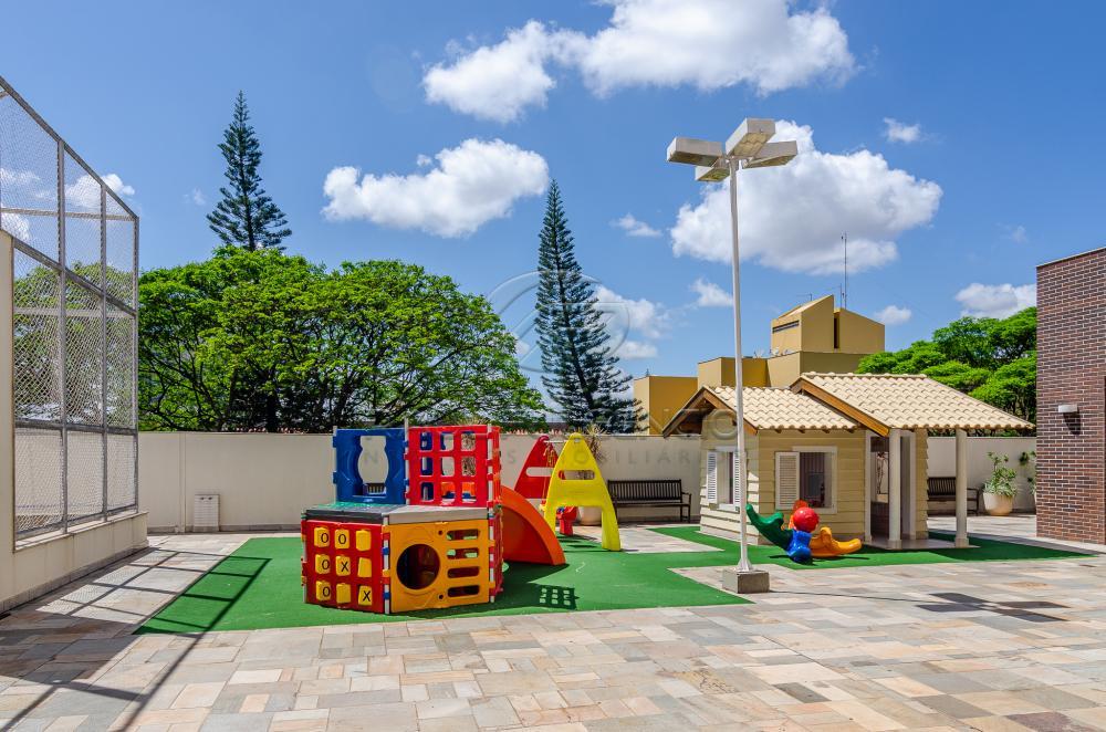 Alugar Apartamento / Padrão em Londrina apenas R$ 2.900,00 - Foto 24