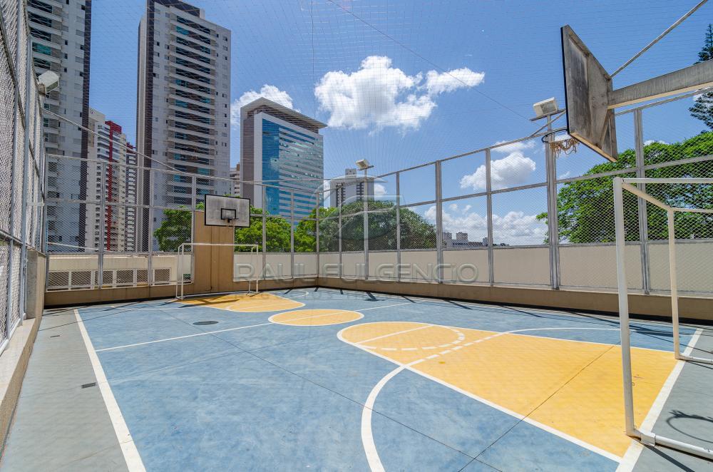 Alugar Apartamento / Padrão em Londrina apenas R$ 2.900,00 - Foto 25