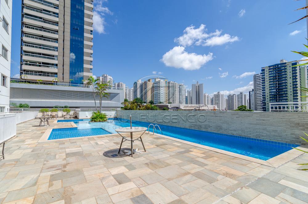 Alugar Apartamento / Padrão em Londrina apenas R$ 2.900,00 - Foto 26