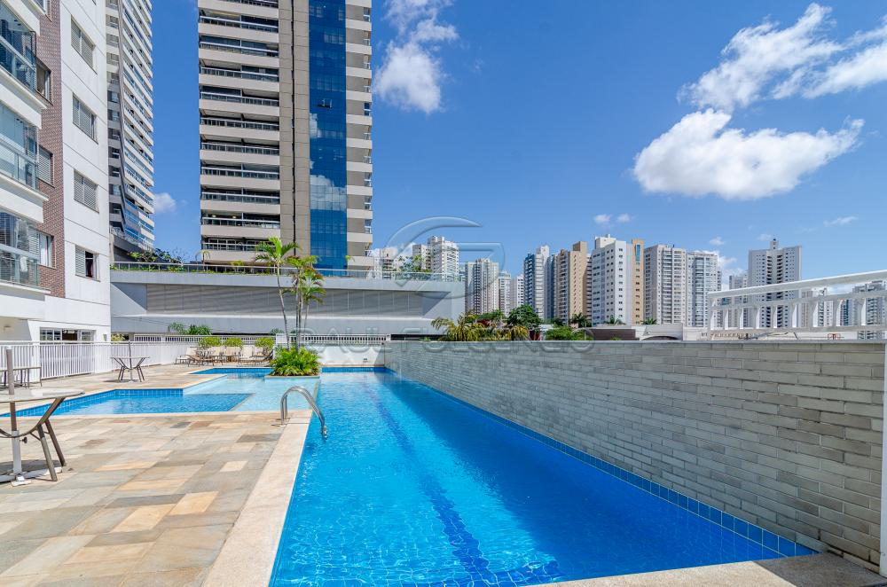 Alugar Apartamento / Padrão em Londrina apenas R$ 2.900,00 - Foto 27