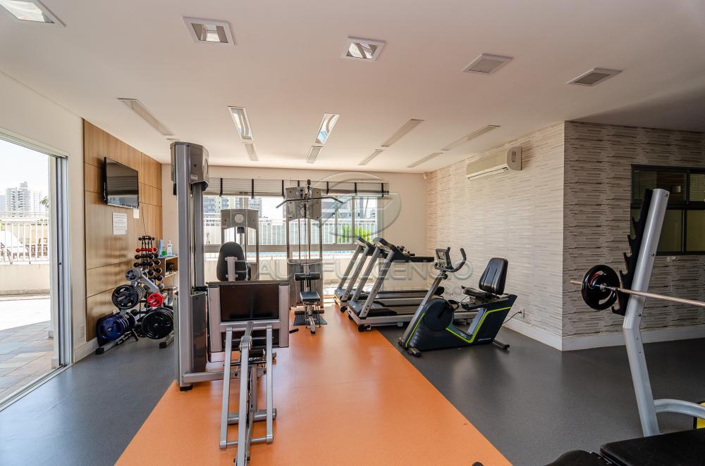 Alugar Apartamento / Padrão em Londrina apenas R$ 2.900,00 - Foto 28
