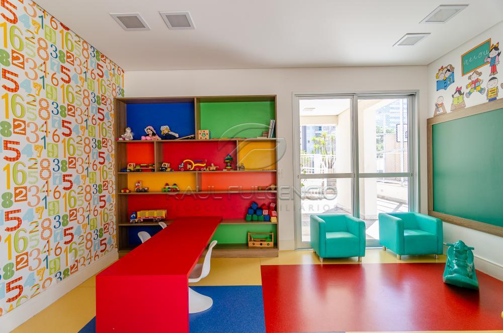 Alugar Apartamento / Padrão em Londrina apenas R$ 2.900,00 - Foto 29