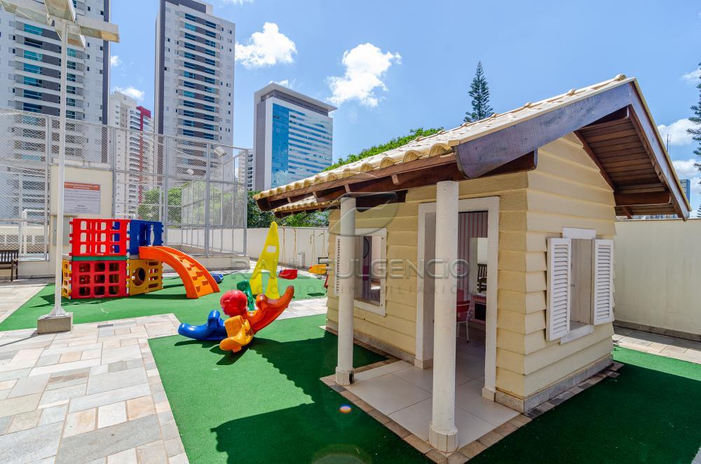 Alugar Apartamento / Padrão em Londrina apenas R$ 2.900,00 - Foto 30