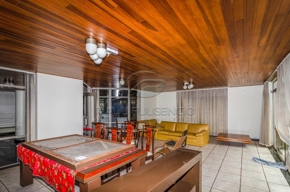 Comprar Apartamento / Padrão em Londrina apenas R$ 296.000,00 - Foto 19