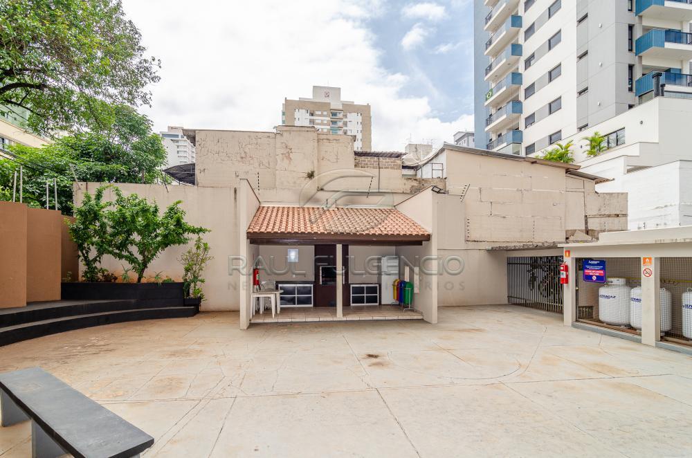 Comprar Apartamento / Padrão em Londrina apenas R$ 296.000,00 - Foto 20