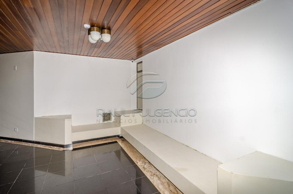 Comprar Apartamento / Padrão em Londrina apenas R$ 296.000,00 - Foto 21