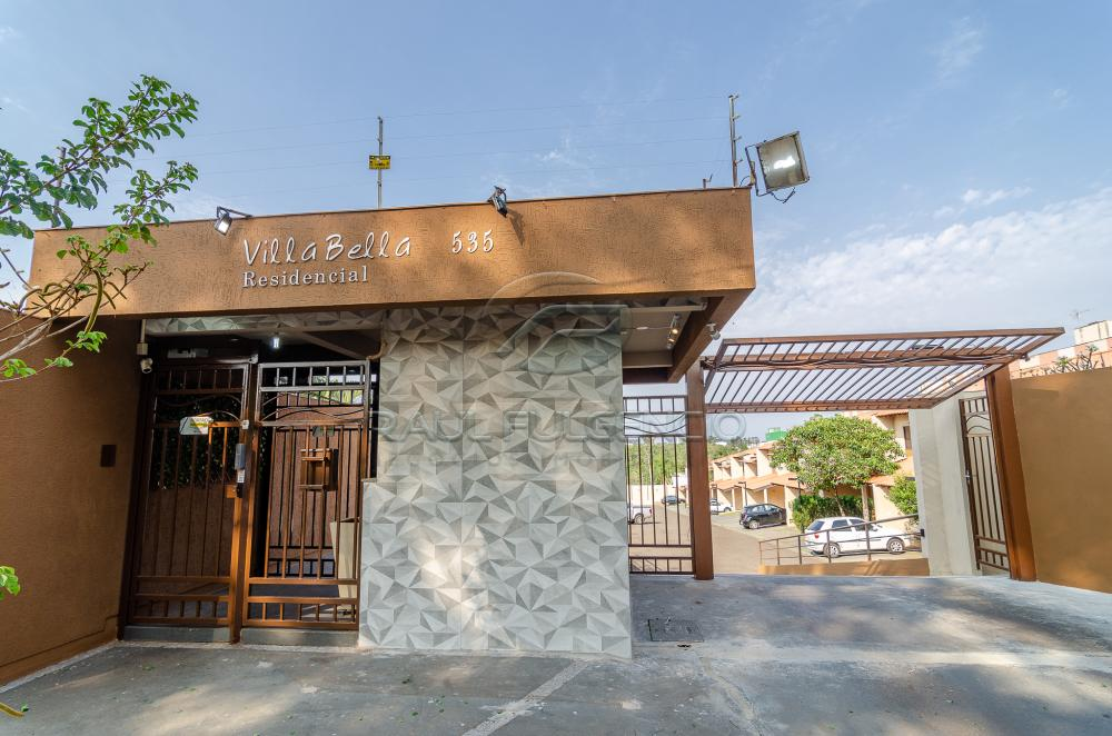 Comprar Casa / Condomínio em Londrina apenas R$ 420.000,00 - Foto 21