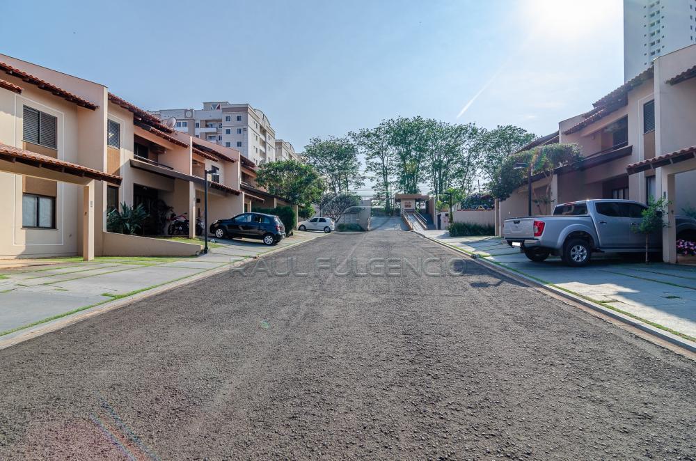Comprar Casa / Condomínio em Londrina apenas R$ 420.000,00 - Foto 23