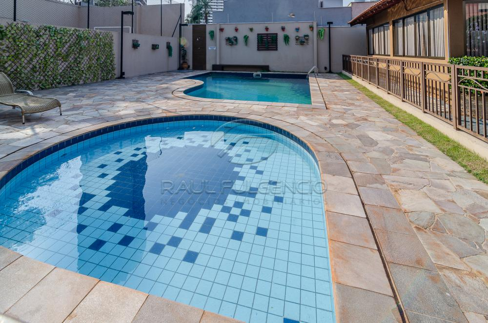 Comprar Casa / Condomínio em Londrina apenas R$ 420.000,00 - Foto 24