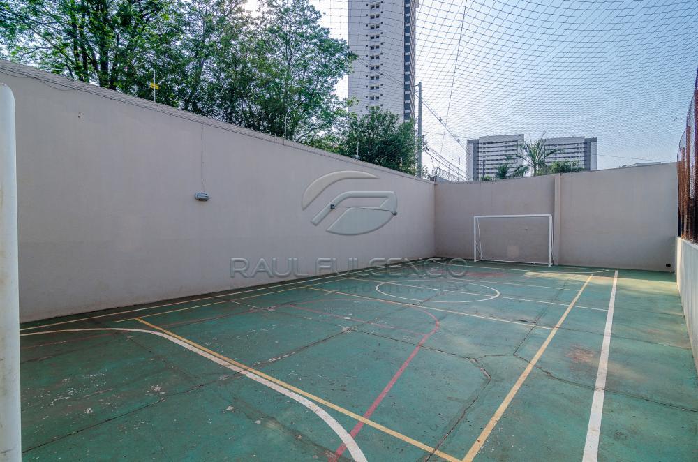 Comprar Casa / Condomínio em Londrina apenas R$ 420.000,00 - Foto 25