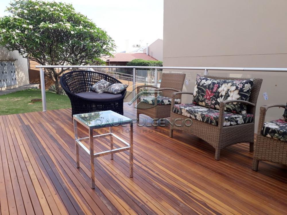 Comprar Casa / Condomínio em Londrina apenas R$ 420.000,00 - Foto 26