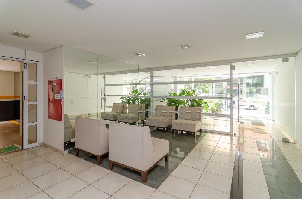 Comprar Apartamento / Padrão em Londrina apenas R$ 430.000,00 - Foto 14