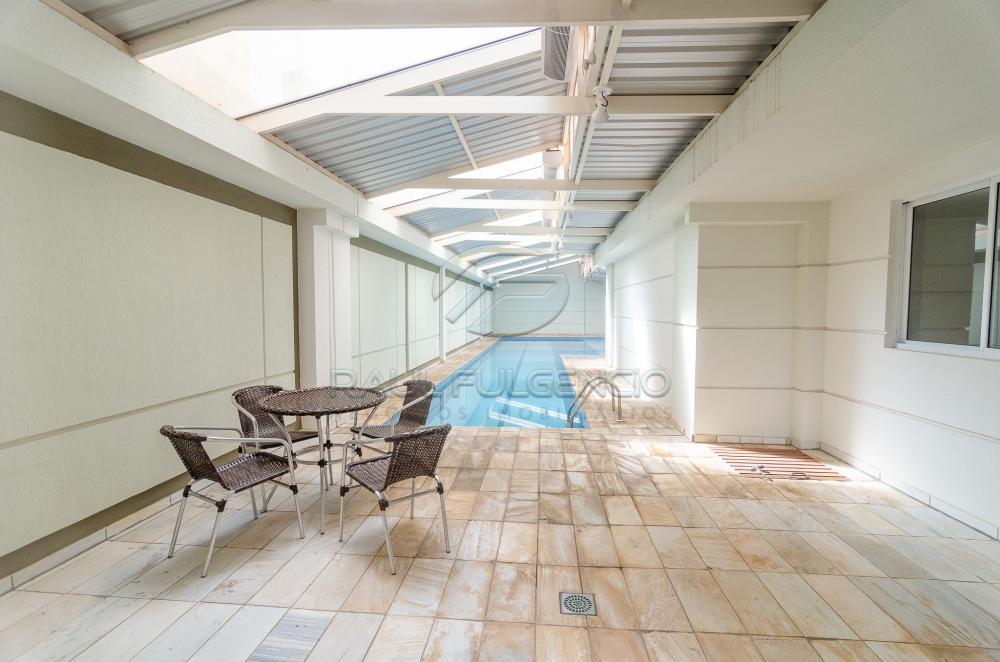 Comprar Apartamento / Padrão em Londrina apenas R$ 430.000,00 - Foto 10