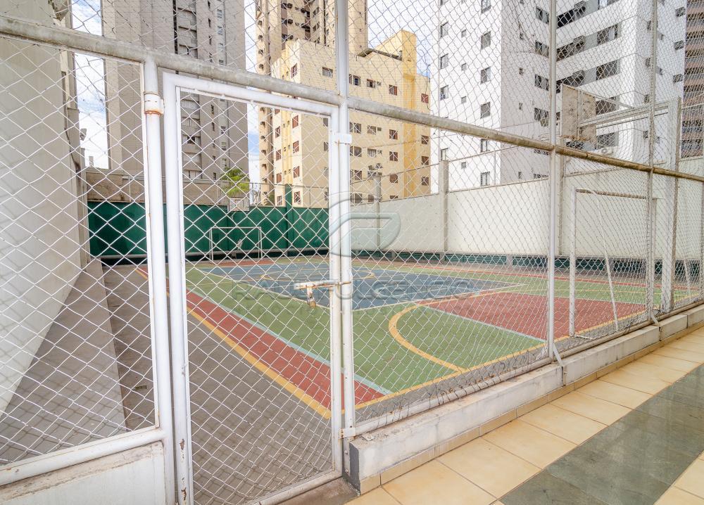 Comprar Apartamento / Padrão em Londrina apenas R$ 430.000,00 - Foto 11