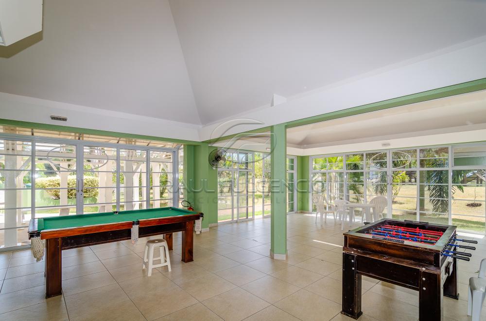 Comprar Casa / Condomínio Sobrado em Londrina apenas R$ 840.000,00 - Foto 20