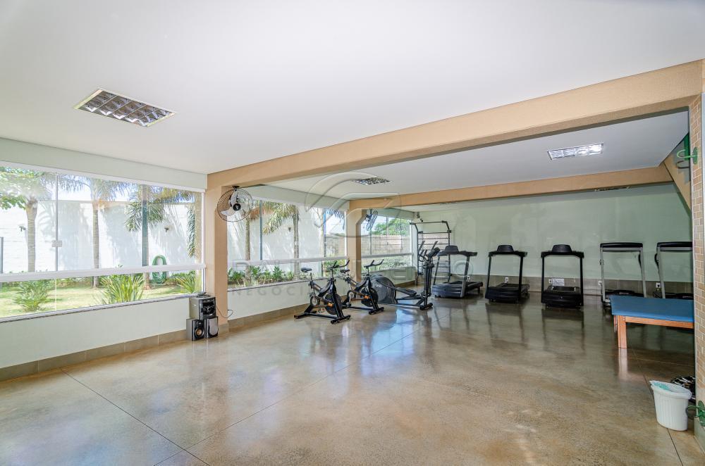 Comprar Casa / Condomínio Sobrado em Londrina apenas R$ 840.000,00 - Foto 21