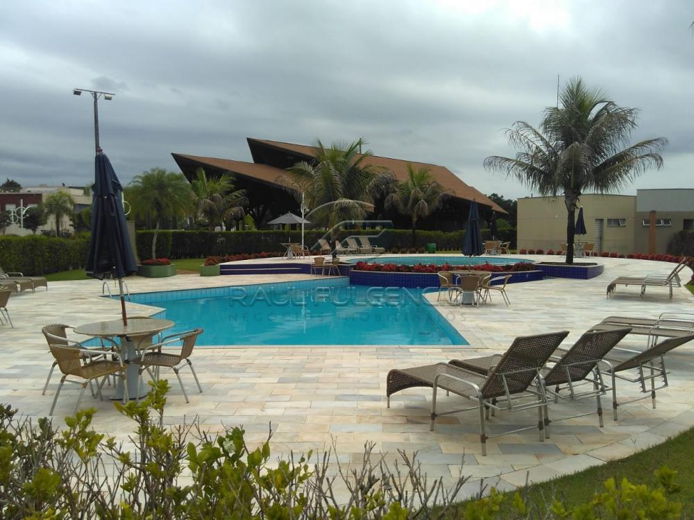Comprar Casa / Condomínio Sobrado em Londrina apenas R$ 1.980.000,00 - Foto 34