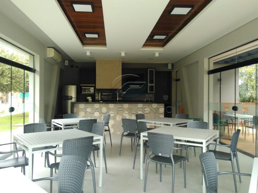 Comprar Casa / Condomínio Térrea em Londrina apenas R$ 1.430.000,00 - Foto 46