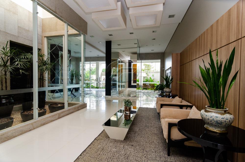 Comprar Apartamento / Padrão em Londrina apenas R$ 1.350.000,00 - Foto 23