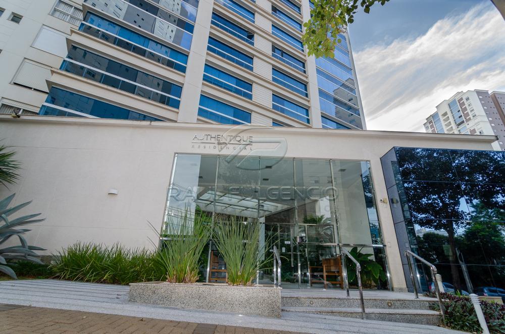 Comprar Apartamento / Padrão em Londrina apenas R$ 1.350.000,00 - Foto 27